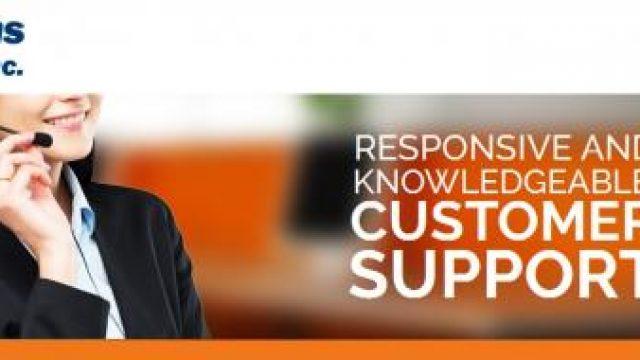 DataTrans Solutions, Inc.