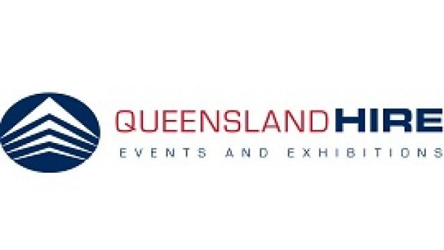 Queensland Hire