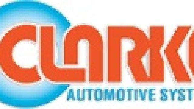 Clarke Automotive Systems