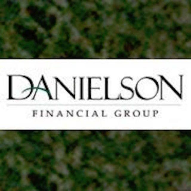 Danielson Financial Group