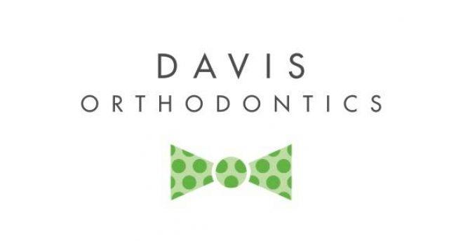 Davis Orthodontics – Dr. Buddy
