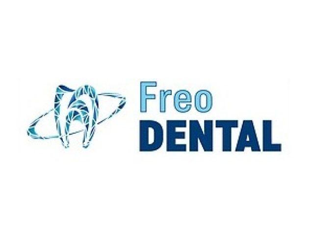 Freo Dental
