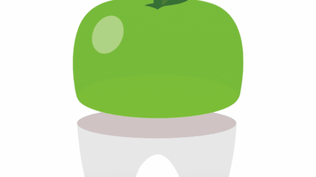 Fresh Orthodontics