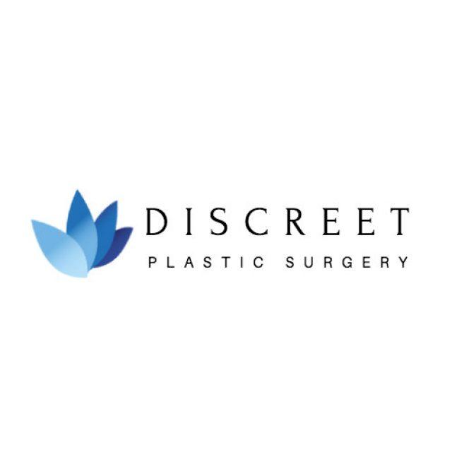 Discreet Plastic Surgery