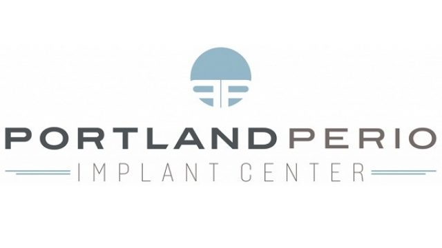 Portland Perio Implant Center
