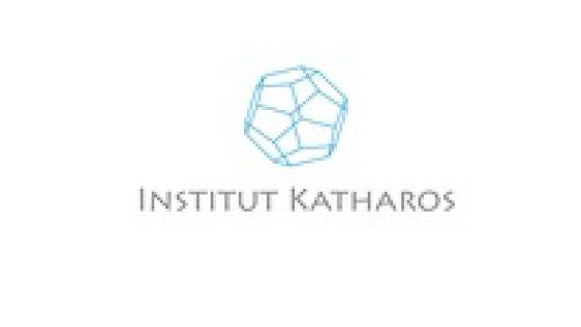 DE Institut Katharos