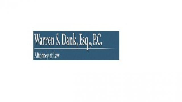 Warren S. Dank