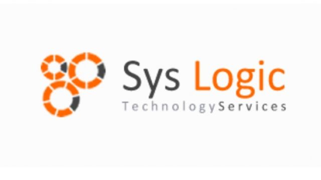 Sys Logic Technology Services LLC