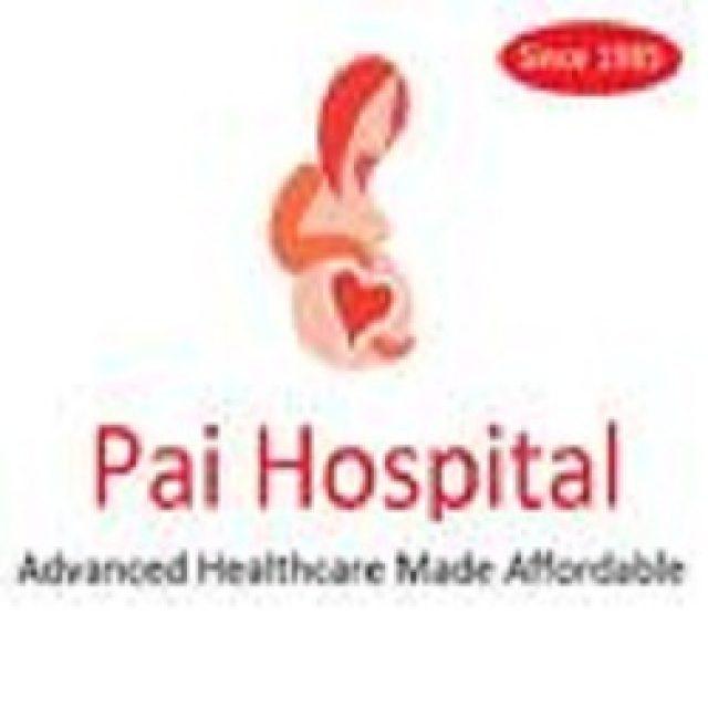 Pai Hospital