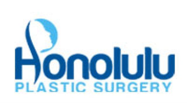 Honolulu Plastic Surgery Center