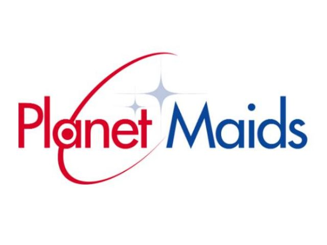 Planet Maids Cleaning Service